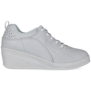 Zapatos Mujer Zapatillas bajas Kelme NEW PATTY Blanco