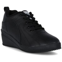 Zapatos Mujer Zapatillas bajas Kelme NEW PATTY Negro