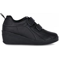 Zapatos Mujer Zapatillas bajas Kelme NEW PATTY V Negro