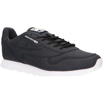 Zapatos Hombre Multideporte John Smith CRESIR 19V Azul