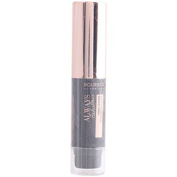 Belleza Mujer Base de maquillaje Bourjois Fabulous Long Lasting Stick Foundcealer 400-rose Beige 7,3 g