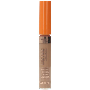 Belleza Mujer Antiarrugas & correctores Rimmel London Lasting Radiance Concealer 070-fawn 7 ml