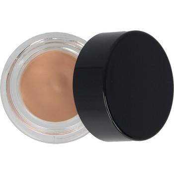 Belleza Mujer Base de maquillaje Artdeco All In One Eye Primer Base 5 Gr 5 g