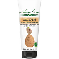 Belleza Acondicionador Naturalium Almond & Pistachio Moisturizing Conditioner  250 ml