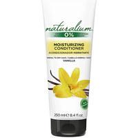 Belleza Acondicionador Naturalium Vainilla Moisturizing Conditioner  250 ml
