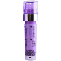 Belleza Mujer Antiedad & antiarrugas Clinique Id Active Cartridge Concentrate Lines & Wrinkles 10 ml