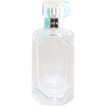 Belleza Mujer Agua de Colonia Tiffany & Co Tiffany Sheer Edt Vaporizador  75 ml