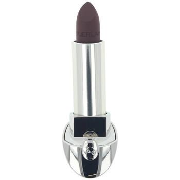 Belleza Mujer Pintalabios Guerlain Rouge G Mat 099 3,5 g