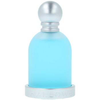 Belleza Mujer Agua de Colonia Jesus Del Pozo Halloween Blue Drop Edt Vaporizador  50 ml
