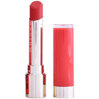 Belleza Mujer Pintalabios Clarins Joli Rouge Lacquer 742-joli Rouge 3 g