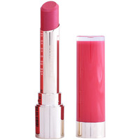 Belleza Mujer Pintalabios Clarins Joli Rouge Lacquer 762-pop Pink 1 u