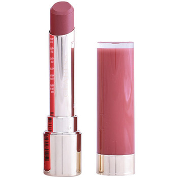 Belleza Mujer Pintalabios Clarins Joli Rouge Lacquer 757-nude Brick 3 g
