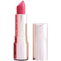 Belleza Mujer Pintalabios Clarins Joli Rouge Brilliant 762s-pop Pink 3,5 g