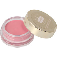 Belleza Mujer Sombra de ojos & bases Clarins Ombre Velvet 02 Pink Paradise 4 g