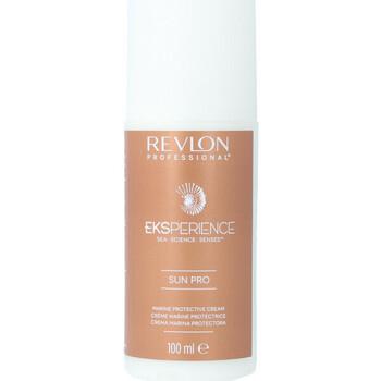 Belleza Acondicionador Revlon Eksperience Sun Pro Marine Protective Cream  100 ml