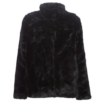textil Mujer Abrigos Vero Moda VMMINK Negro