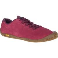 Zapatos Hombre Zapatillas bajas Merrell Vapor Glove 3 Color cereza