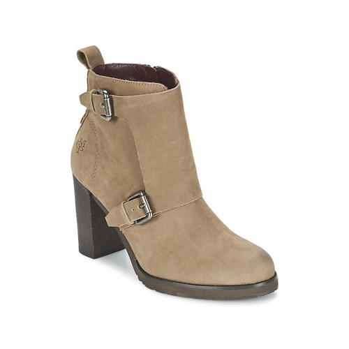 Los últimos zapatos de descuento para hombres y mujeres Zapatos especiales Marc O'Polo LYVENET Topotea