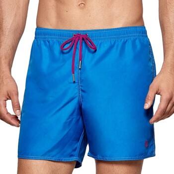 textil Hombre Bañadores Impetus 7414F78 G15 Azul