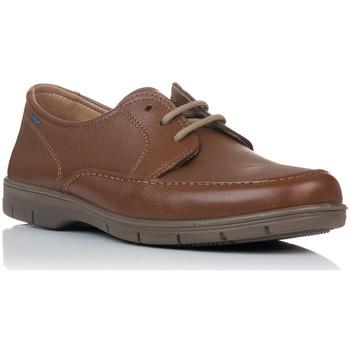 Zapatos Derbie & Richelieu Luisetti 28901 CUERO