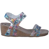 Zapatos Mujer Sandalias Mephisto MINOA Multicolor