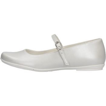 Zapatos Niño Deportivas Moda Disney - Ballerina bianco perl 949 P BIANCO