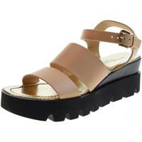 Zapatos Mujer Sandalias Antica Cuoieria  Otros