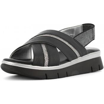 Zapatos Mujer Sandalias The Flexx  Otros
