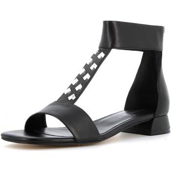 Zapatos Mujer Sandalias Adele Dezotti  Otros