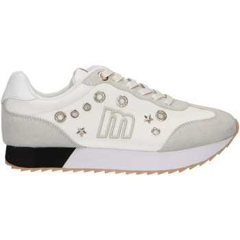 Zapatos Mujer Multideporte MTNG 69491 Gris