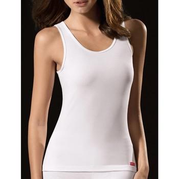 Ropa interior Mujer Camiseta interior Impetus Camiseta Térmica 8332606  Mujer Negro