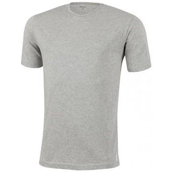 Ropa interior Hombre Camiseta interior Impetus Camiseta hombre 1363002  Hombre Negro