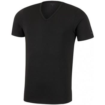 Ropa interior Hombre Camiseta interior Impetus Camiseta Térmica 1351606  Hombre Negro