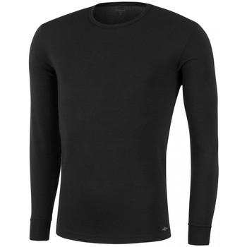Ropa interior Hombre Camiseta interior Impetus Camiseta Térmica 1366606  Hombre Negro