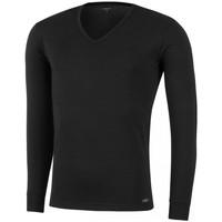 Ropa interior Hombre Camiseta interior Impetus Camiseta Térmica 1367606  Hombre Negro
