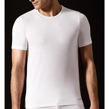 Ropa interior Hombre Camiseta interior Impetus Camiseta Térmica 1383606  Hombre Blanco