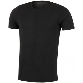 Ropa interior Hombre Camiseta interior Impetus Camiseta Térmica 1383606  Hombre Negro