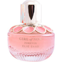 Belleza Mujer Perfume Elie Saab Girl Of Now Forever Edp Vaporizador  30 ml