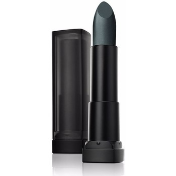 Belleza Mujer Pintalabios Maybelline New York Color Sensational Mattes Lipstick 45-smoky Jade 5 ml