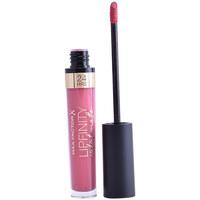 Belleza Mujer Gloss  Max Factor Lipfinity Velvet Matte 020-coco Creme 4 ml