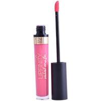 Belleza Mujer Gloss  Max Factor Lipfinity Velvet Matte 060-pink Dip 4 ml