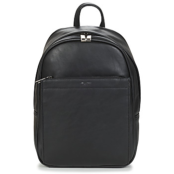 Bolsos Mochila David Jones 796604 Negro