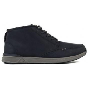 Zapatos Hombre Botas de caña baja Reef Rover Mid Fgl multicolor