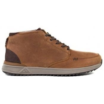 Zapatos Hombre Botas de caña baja Reef Rover Mid Wt multicolor