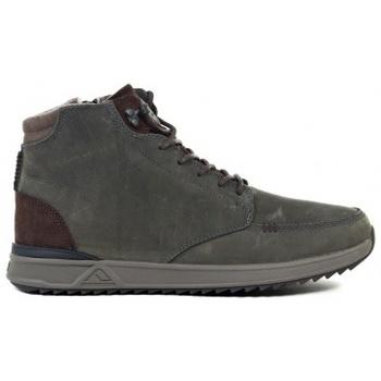 Zapatos Hombre Botas de caña baja Reef Rover Hi Boot Wt multicolor