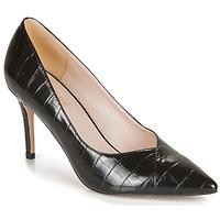 Zapatos Mujer Zapatos de tacón André LIBERTINE Negro
