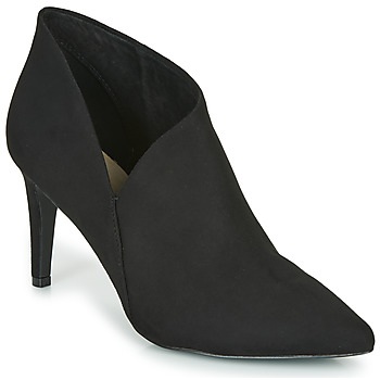 Zapatos Mujer Botines André LYNA Negro