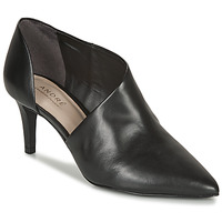 Zapatos Mujer Zapatos de tacón André LUCILE Negro
