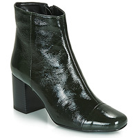 Zapatos Mujer Botines André LANA Negro