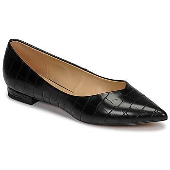 Zapatos Mujer Bailarinas-manoletinas André LISERON Negro